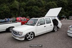 Truck_Masters_Japan-0003