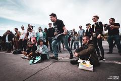 20190608 - Shellac - Festival NOS Primavera Sound'19 @ Parque da Cidade (Porto)