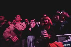 20190608 - Rosalia - Festival NOS Primavera Sound'19 @ Parque da Cidade (Porto)