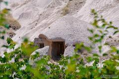 Kapadokya Home