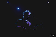 20190611 - Bill Ryder-Jones @ Musicbox Lisboa