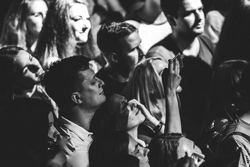 Cigarretes After Sex - Live at Atlas, Kyiv [14.06.2019]