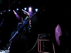20190614 - Zanibar Aliens @ Musicbox