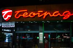 Robna kuca Beograd