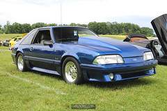 American Muscle Mustang Show 2019_134