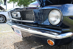 American Muscle Mustang Show 2019_169