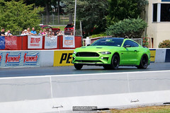American Muscle Mustang Show 2019_006