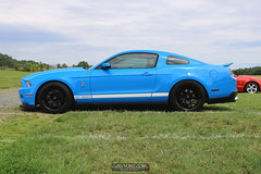 American Muscle Mustang Show 2019_144