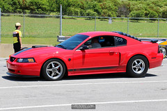 American Muscle Mustang Show 2019_088