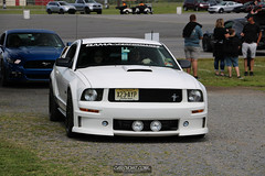 American Muscle Mustang Show 2019_031