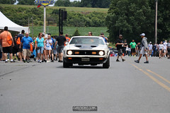 American Muscle Mustang Show 2019_012