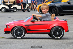 American Muscle Mustang Show 2019_181