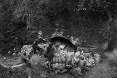 Pillbox Search, 1944
