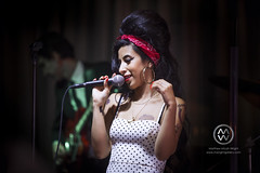 AmyWinehouse021a_MicahWright