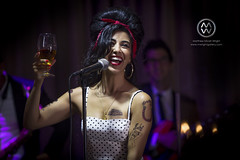 AmyWinehouse028_MicahWright