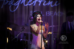 AmyWinehouse014_MicahWright