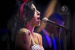 AmyWinehouse009_MicahWright