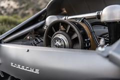 Porsche_356_RSR.108