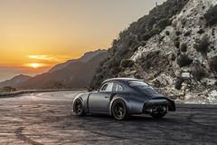 Porsche_356_RSR.103