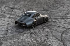 Porsche_356_RSR.76
