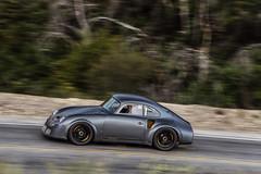 Porsche_356_RSR.71