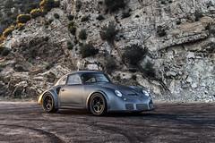 Porsche_356_RSR.68
