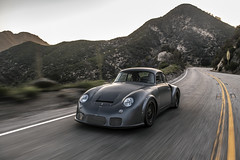 Porsche_356_RSR.40
