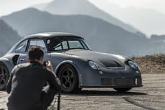 Porsche_356_RSR.34