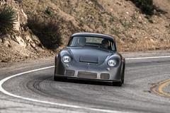 Porsche_356_RSR.26