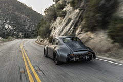 Porsche_356_RSR.25
