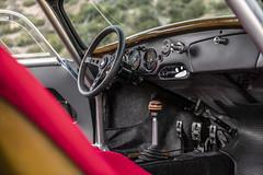 Porsche_356_RSR.09