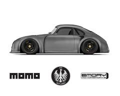 Porsche_356_RSR.01
