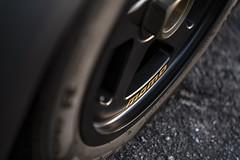 Porsche_356_RSR.114