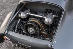 Porsche_356_RSR.105