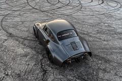 Porsche_356_RSR.84