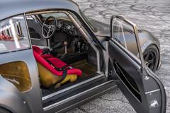 Porsche_356_RSR.66