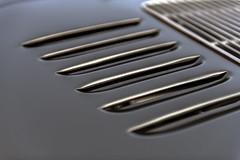 Porsche_356_RSR.23