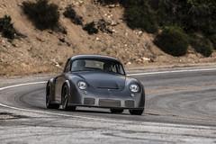 Porsche_356_RSR.15