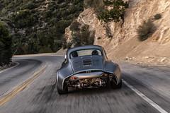 Porsche_356_RSR.08