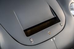 Porsche_356_RSR.06