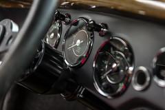 Porsche_356_RSR.49