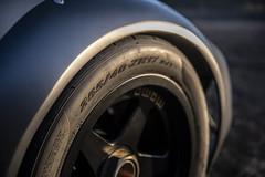 Porsche_356_RSR.113