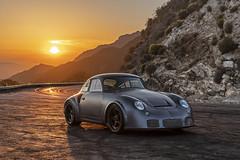 Porsche_356_RSR.100