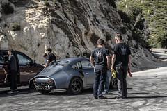Porsche_356_RSR.83