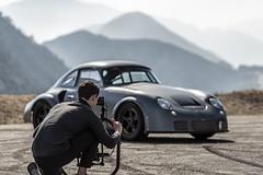Porsche_356_RSR.67
