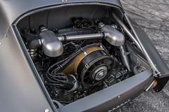 Porsche_356_RSR.63