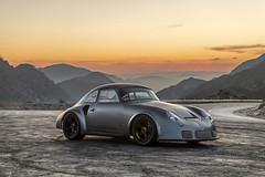 Porsche_356_RSR.27