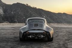 Porsche_356_RSR.04