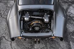Porsche_356_RSR.02
