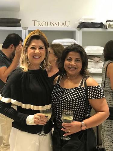 Sanderley e Rosângela, do Chérie Instituto de Beleza - Cópia